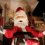 dyker-heights-christmas-lights-hero