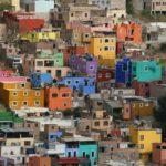 Colorful-Towns-Guanajuato