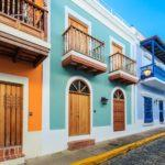 Colorful-Towns-Old-San-Juan