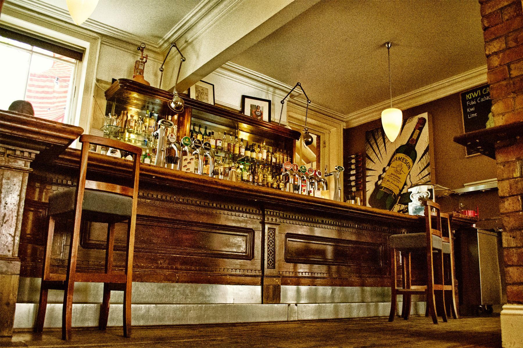 Dublin-Bar-With-No-Name-1