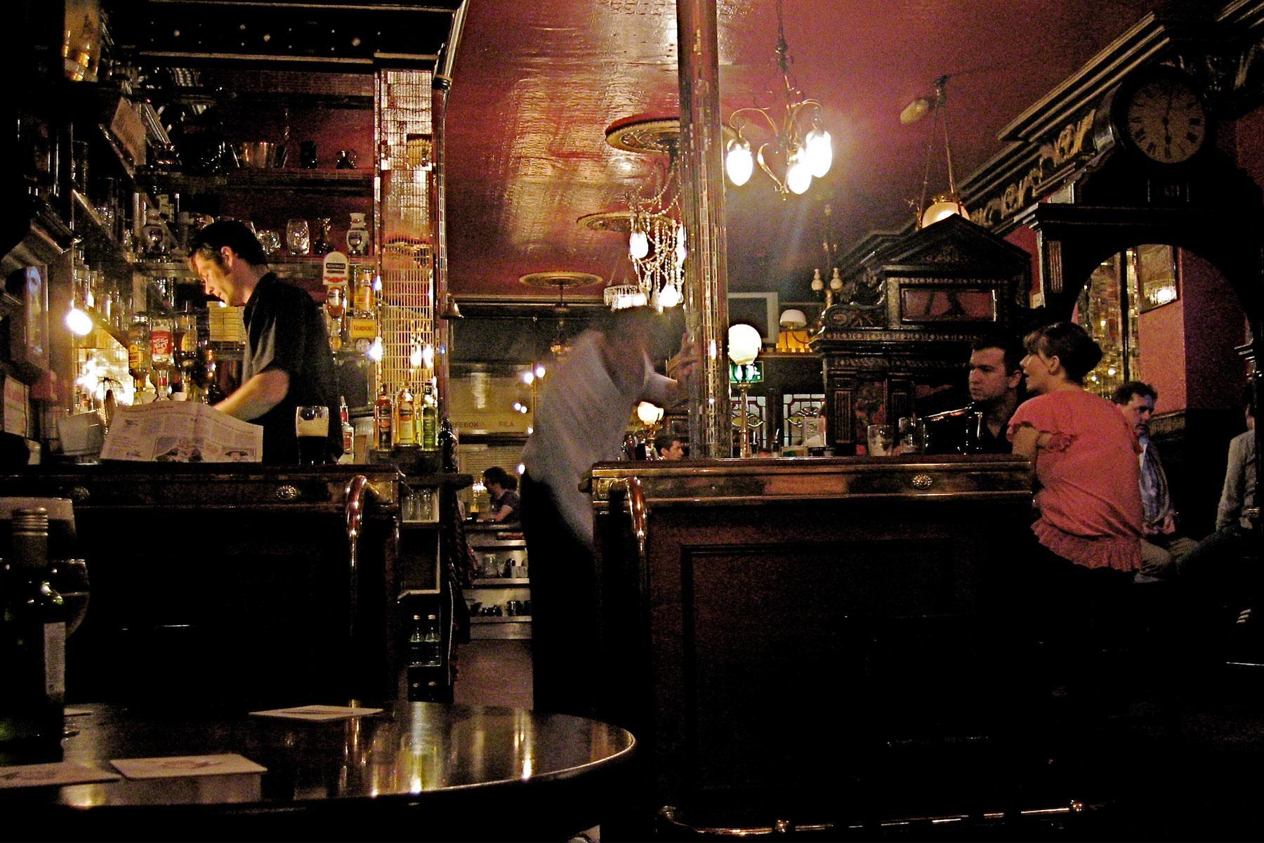 Dublin-The-Long-Hall
