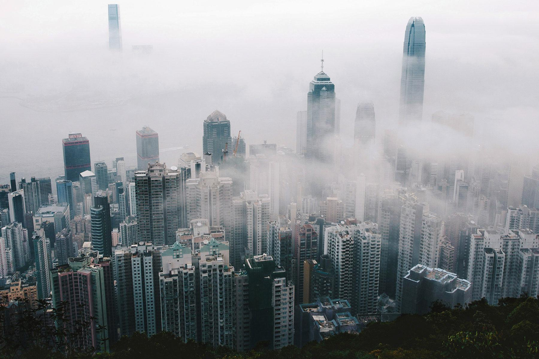 Latest News about Hong Kong | Fodor's Travel