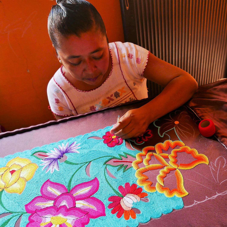 10 Reasons to Visit Oaxaca, Mexico