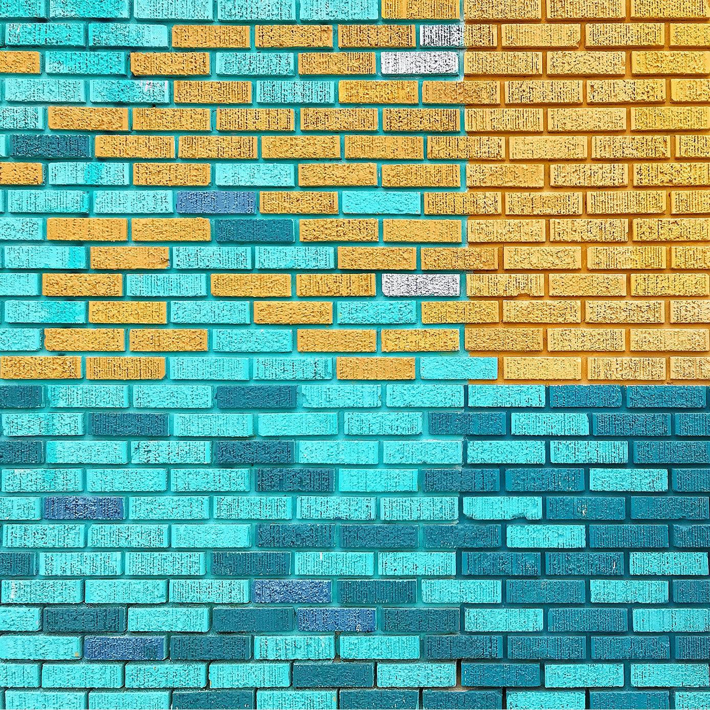 Los Angeles 12 Most Instagram Worthy Walls Fodors