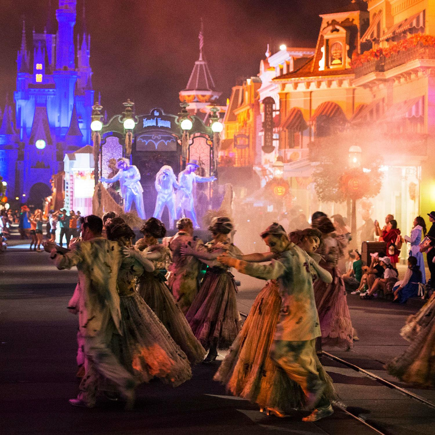 25 Ultimate Things to Do at Walt Disney World  Fodors