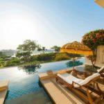 View-from-the-courtyard-of-a-Premier-Room-with-Semi-Private-Pool-The-Oberoi-Udaivilas-Udaipur