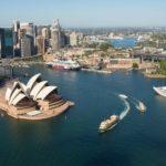 9 Circumnavigation Cruises You Shouldn't Miss