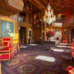 21-Romantic-Castle-Hotels-Ashford-Castle-Ireland-02