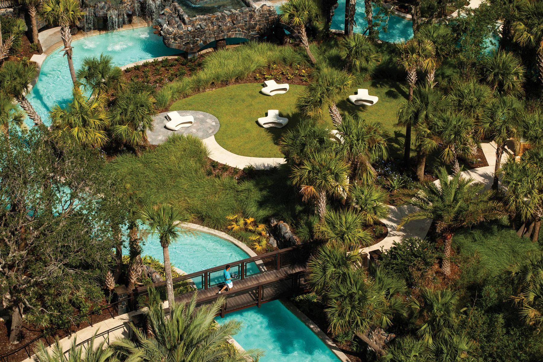 Lazy-River-Four-Seasons-Resort-Orlando