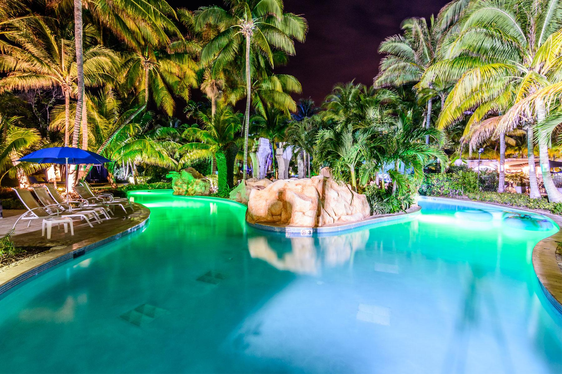 15 Lazy Rivers For Adults Fodors Travel Guide