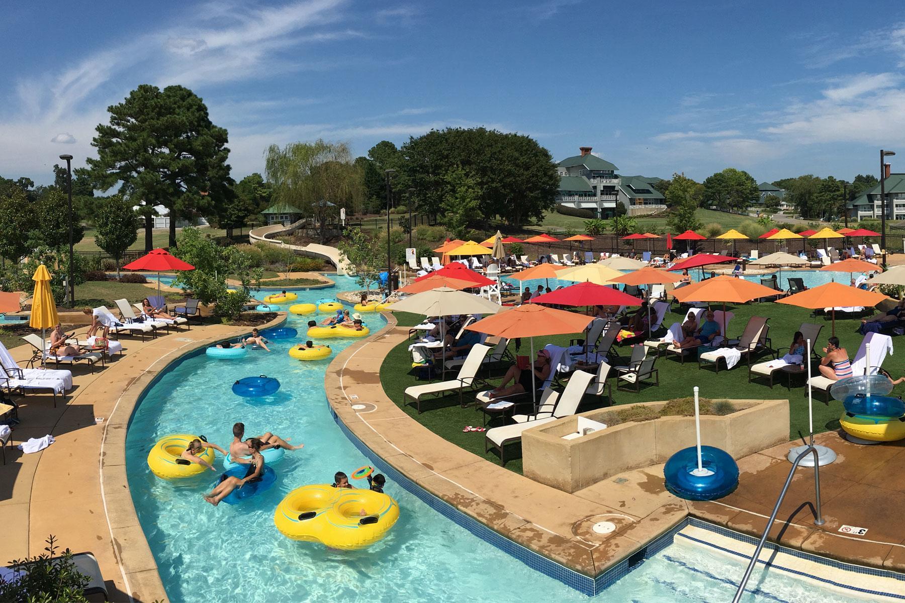 Lazy-River-Kingsmill-Resort