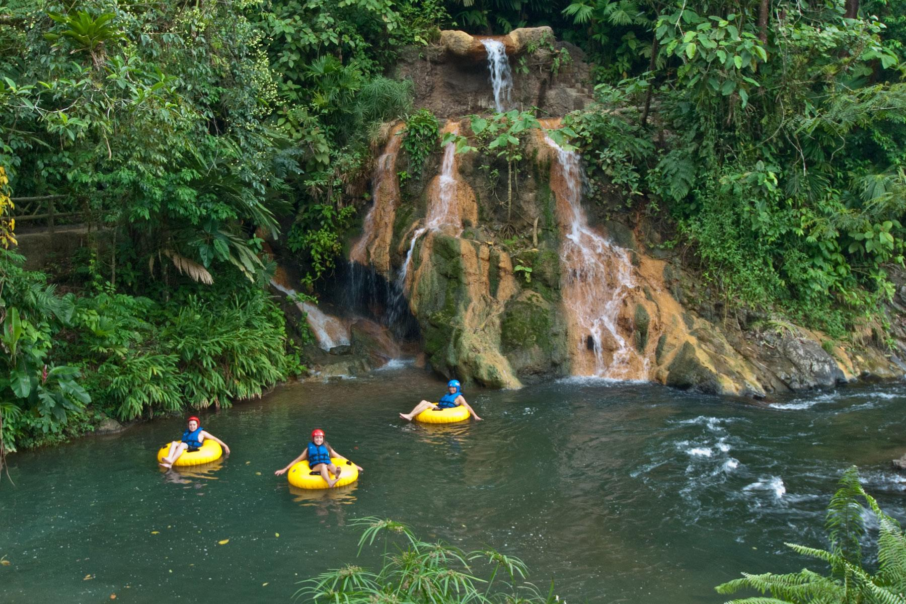 15 Lazy Rivers for Adults – Fodors Travel Guide