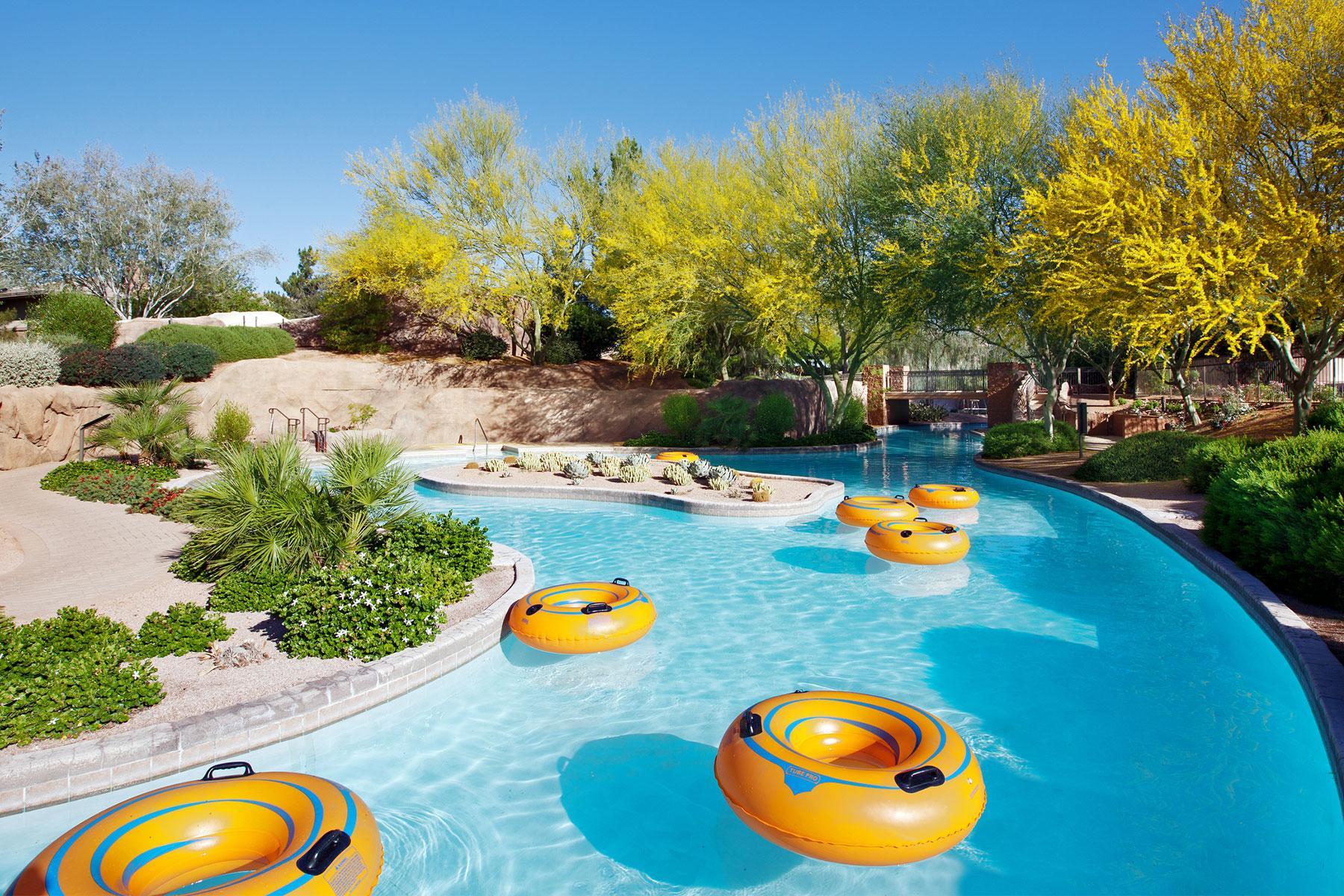 Lazy-River-The-Westin-Kierland-Resort-2