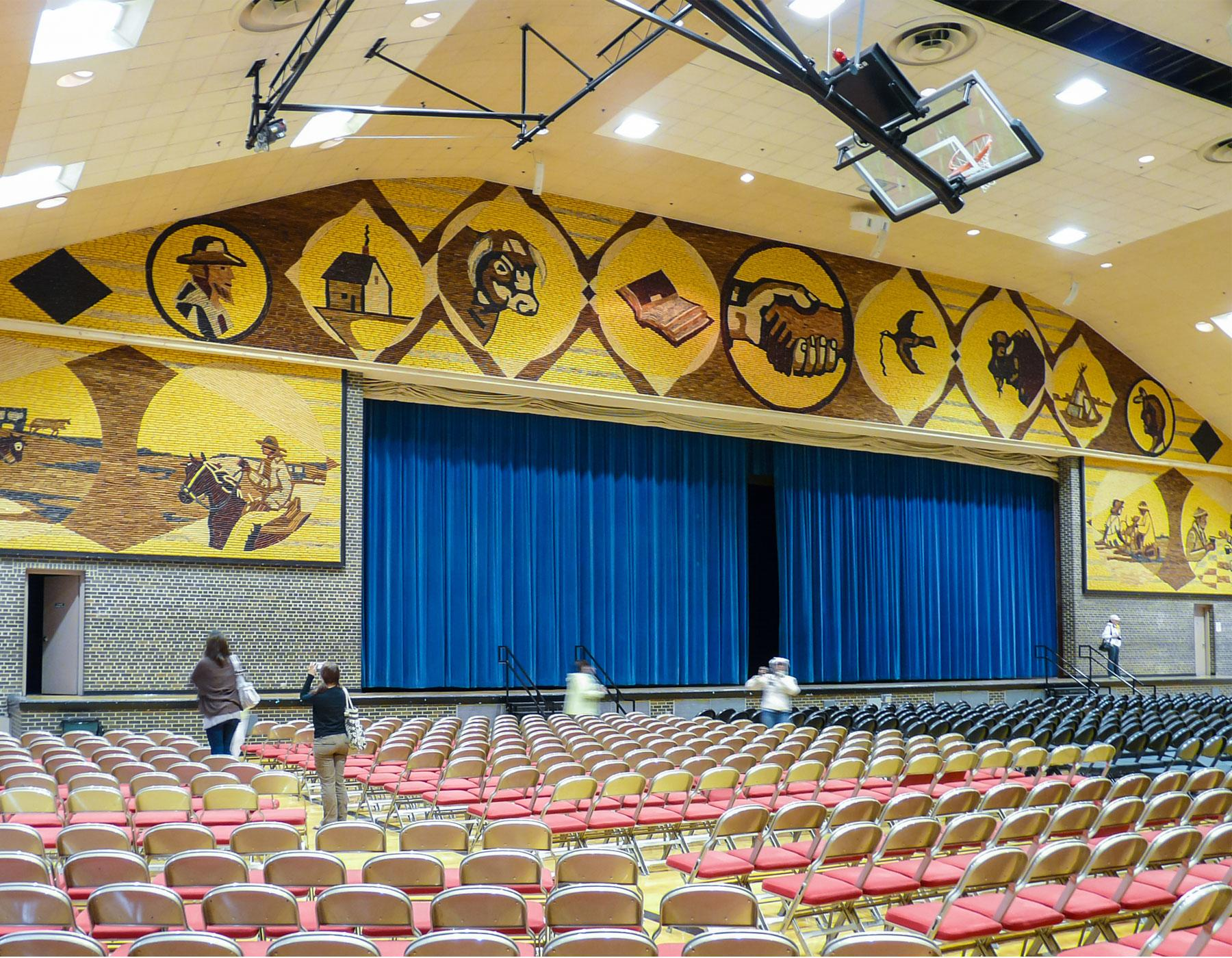 SUGH_CornPalace_Theater