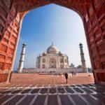 Taj-Mahal-FAQ-Is-It-Really-That-Beautiful