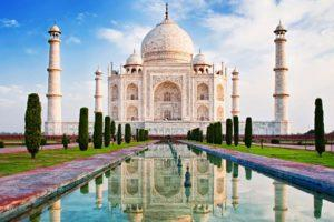 Taj Mahal 101: Everything You Need to Know About Visiting the Monument to Love