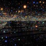 Yayoi-Kusama-Art-The-Souls-of-Millions-of-Light-Years-Away-1-1-975x650