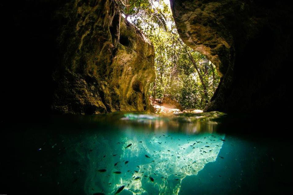 Actun-Tunichil-Muknal-Cave-Belizes-Ancient-Gateway-to-the-Underworld-01
