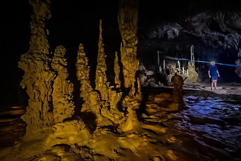 Actun-Tunichil-Muknal-Cave-Belizes-Ancient-Gateway-to-the-Underworld-04
