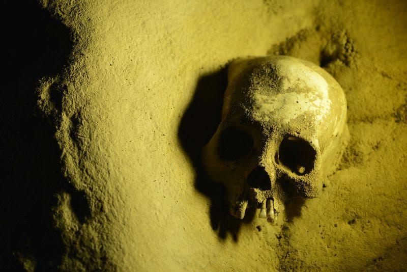 Actun-Tunichil-Muknal-Cave-Belizes-Ancient-Gateway-to-the-Underworld-05