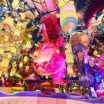 Crazy-Tokyo-Dining-Kawaii-Monster-4-sq
