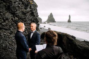 The Best Same-Sex Wedding Destinations Around the World