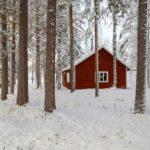 Lagom Is the New Hygge: 11 Places to Embrace This New Scandinavian Trend