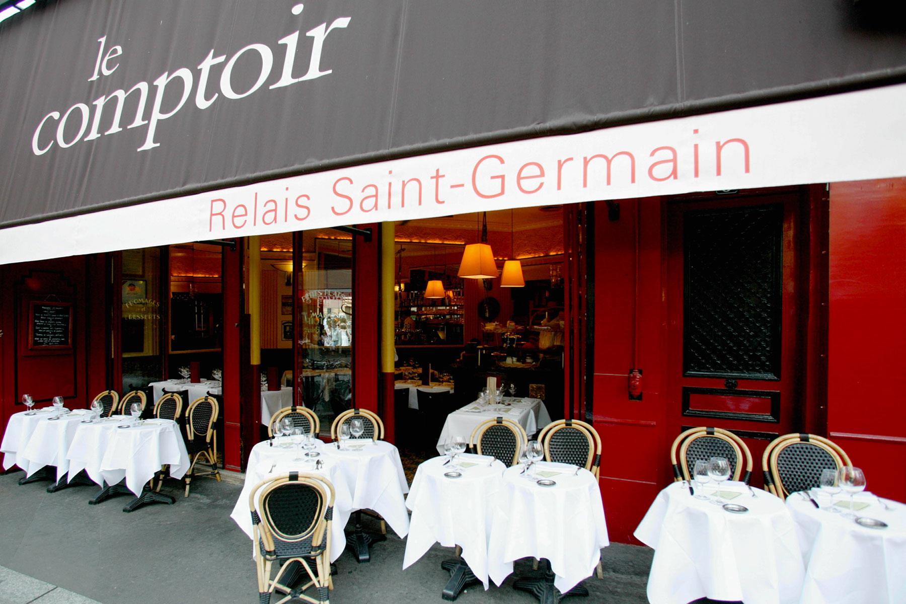 14 Classic Bistros in Paris Worth Visiting – Fodors Travel Guide