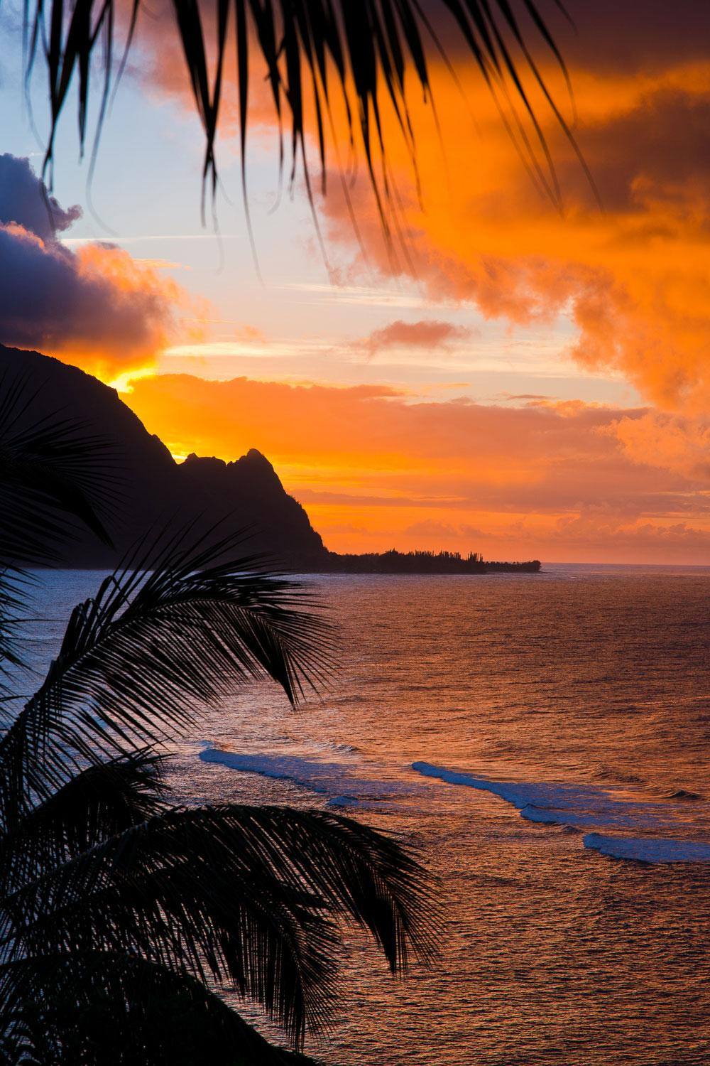 These Are the Best Things to See and Do in Kauai, Hawaii