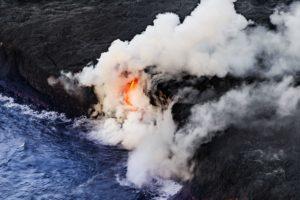18 Ultimate Things to Do on Hawaii's Big Island
