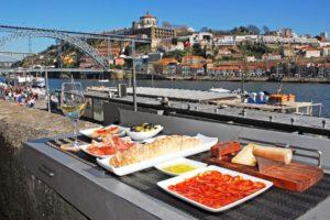 Where to Eat in Porto, Portugal for Every Meal