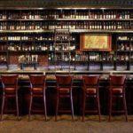 America's Best Whiskey Bars