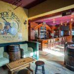 8 Most Authentic Irish Pubs in the U.S.