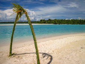 10 Photos of the Cook Islands That Will Make You Want to Drop Everything and Buy a Plane Ticket