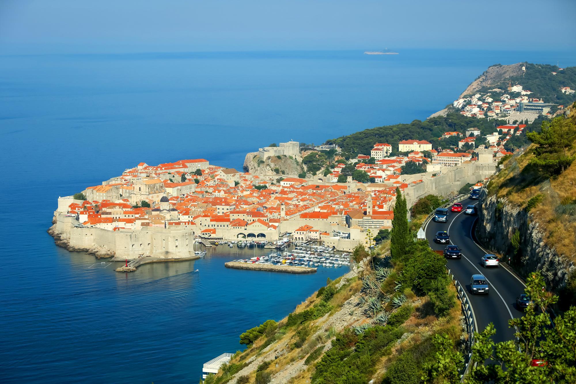 Hrvatska - Page 3 Croatia-Roadtrip-Hero