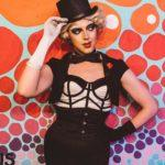 Drag-Queens-East-Coast-House-of-Yes-2