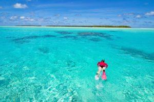 12 Can't-Miss Adventures in the Cook Islands