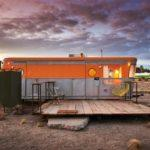 10 Vintage Trailers With Retro Charm for Your Next Glamping Adventure