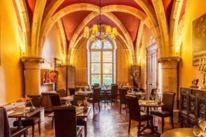Holy-Hotels-Abbaye-Bussiere-2