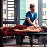 Massage Mysteries Solved: 15 Answers to Your Secret Spa Questions