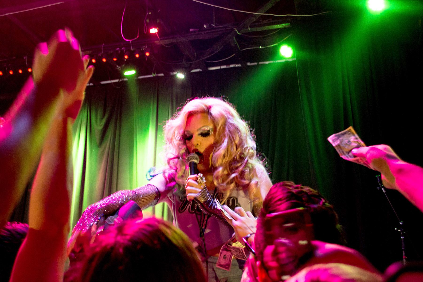 Midwest-Drag-Metro-Music-Hall-1