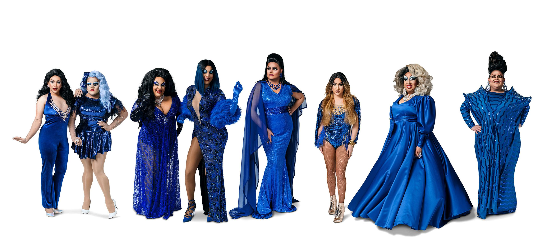 Midwest-Drag-Rey-Lopez-Entertainment-1