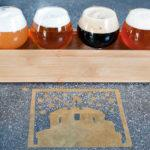 Where to Find the Best Craft Beer in Boston