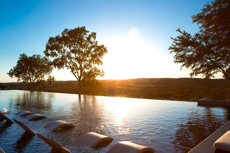 La Cantera Adult Pool Daytime (1) - PR