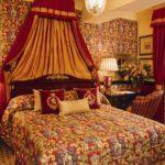 Luxury-British-Hotels-Royal-Experience-Rubens-Palace-2