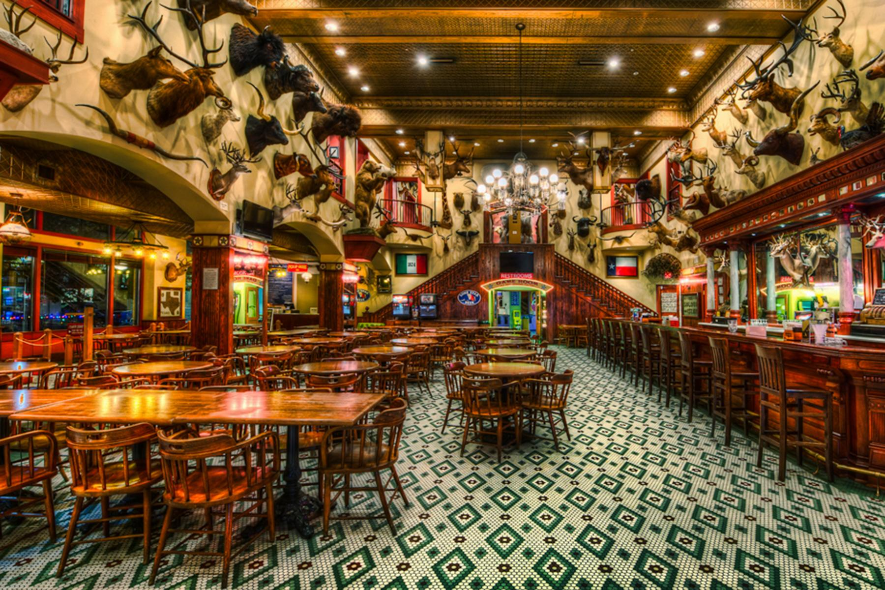 San Antonio Travel Guide Expert Picks For Your Vacation