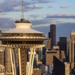 Space Needle 101: Everything You Need to Know About Seattle's Space-Age Icon