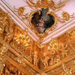 St-Petersburg-Intriuge-Amber-Room