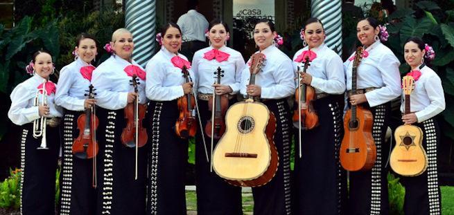 Women_Mariachi_San_Antonio_3