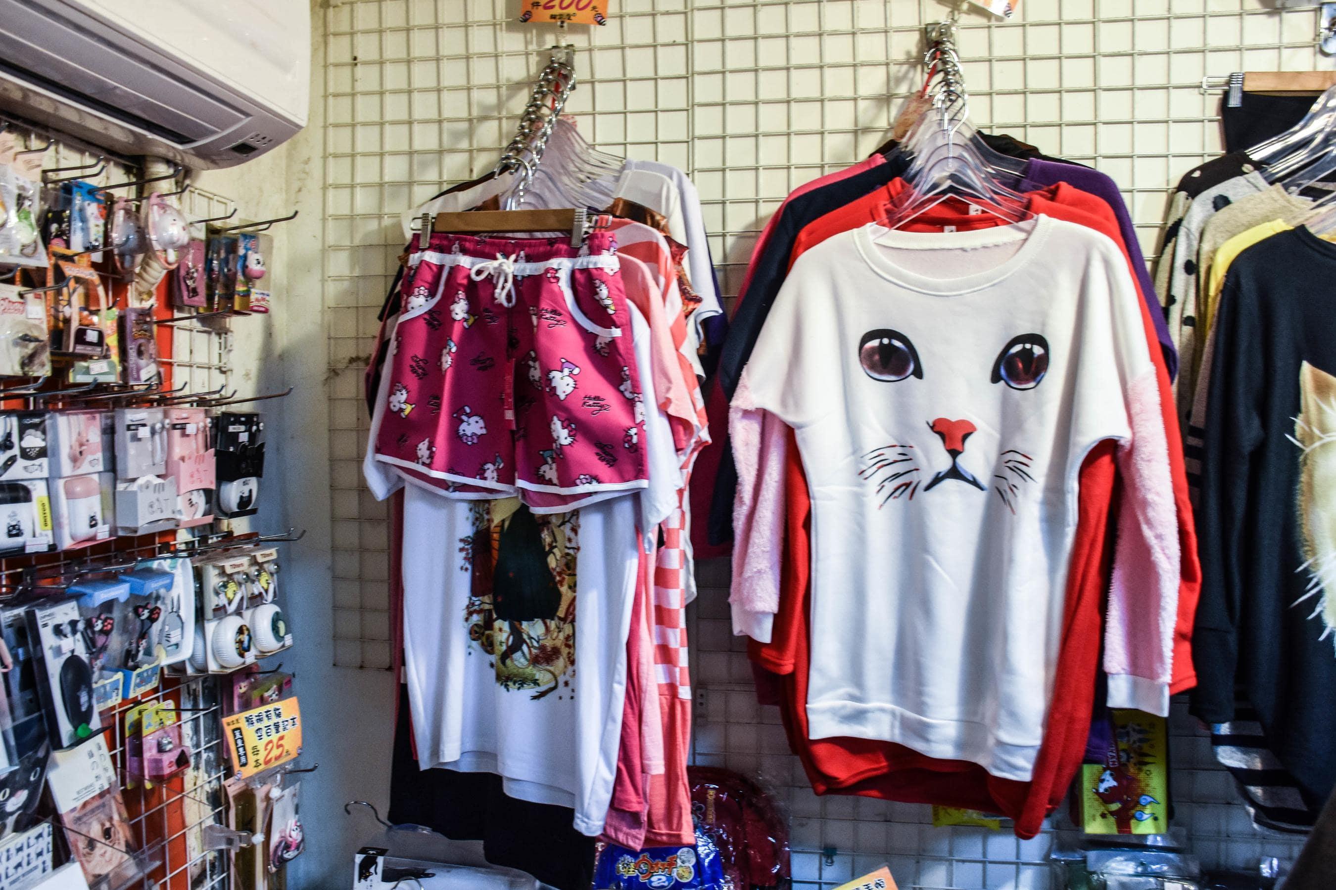 cat-clothes_24843477178_o